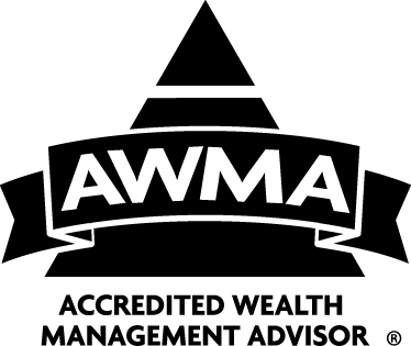 ChamberLogo